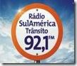 Sulamérica Trânsito
