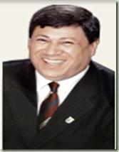 Pr.Esequias Soares