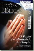 Licoes-biblicas-mestre-jovens-e-adultos__m206362