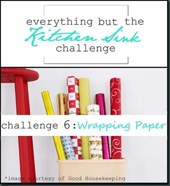 EBTKS Challenge 6 (2)