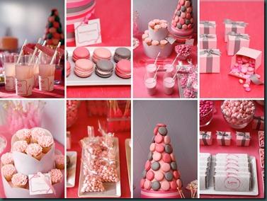 Amy Atlas ValentinesDayBoard2