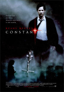 CONSTANTINE (2005) ESPAÑOL