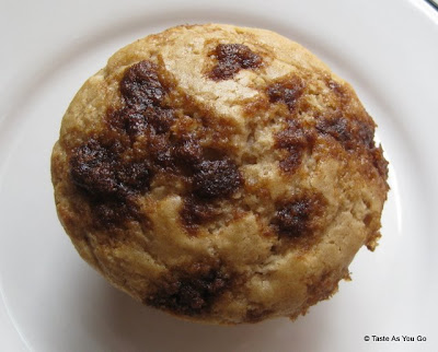 Coffee-Cake-Muffin-tasteasyougo.com