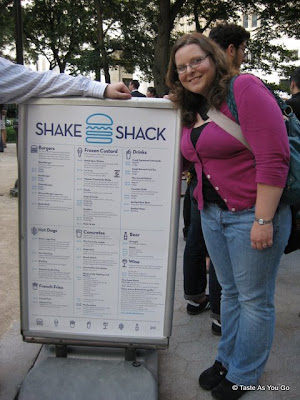 Shake-ShackSign-New-York-NY-tasteasyougo.com