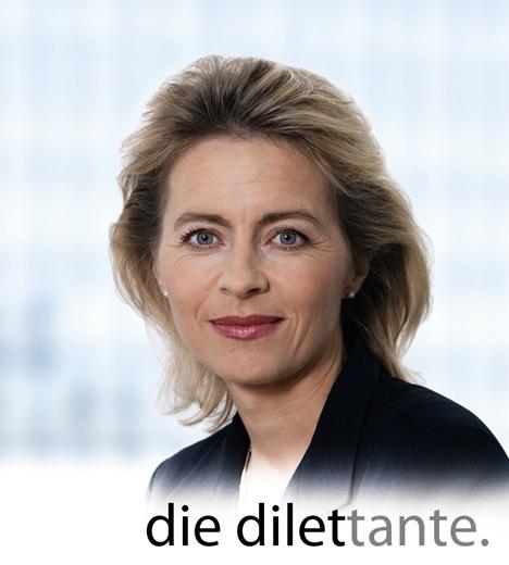 die_dilettante