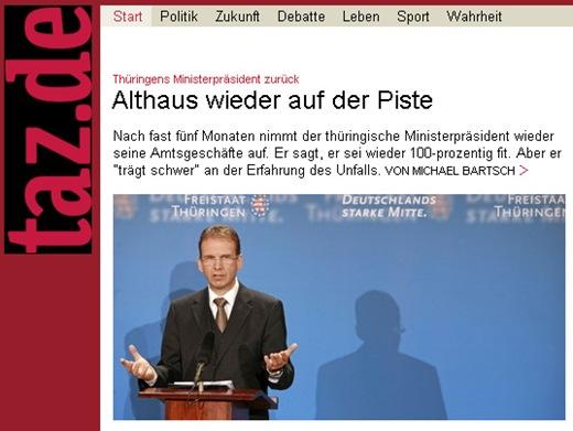 taz_althaus
