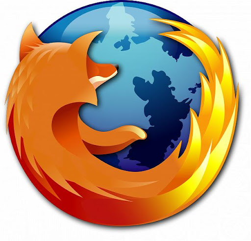 Firefox Portable Browser