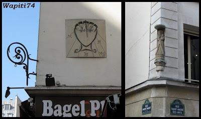 Une semaine printannière à Paris Lahautitudes1