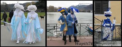 La balade du Dimanche 27-02-2010-bleu