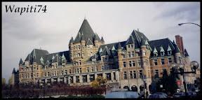 Québec, je me souviens... Montréal014c