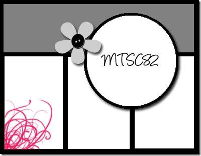 MTSC82