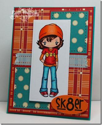 Skater-Anya-1