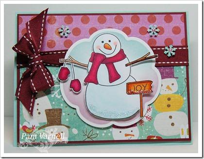 Snowman-by-Jane-1
