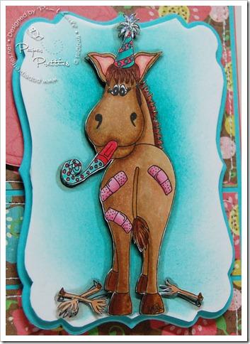 Desmond-Donkey-1a
