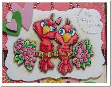 Love-Birds-1a