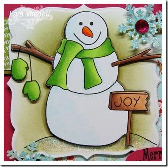 Snowman-by-Jane-2a