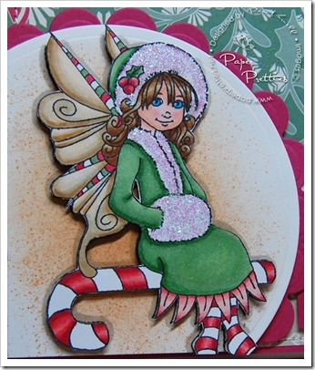 Holiday-Fairy-Meg-2a