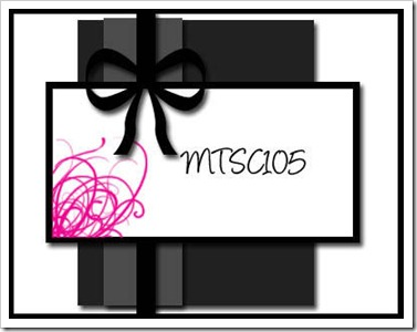 MTSC105