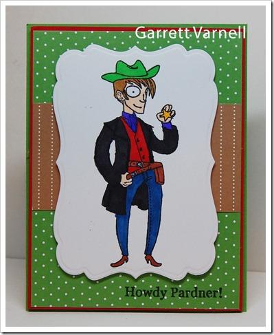 Cowboy-Clint---Garrett