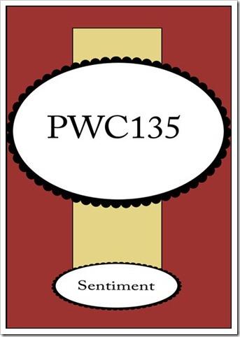 PWC135