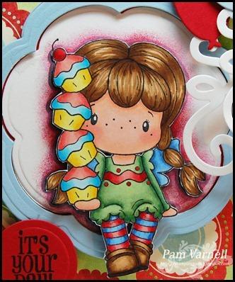 Pam-Cupcake-Birgitta-3.5.20_thumb[1]
