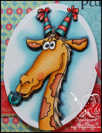 Party-Giraffe-2a