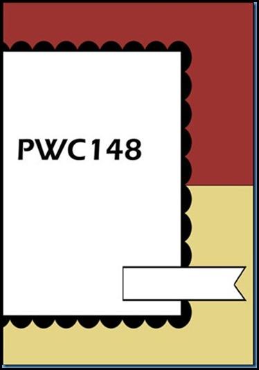 PWC148