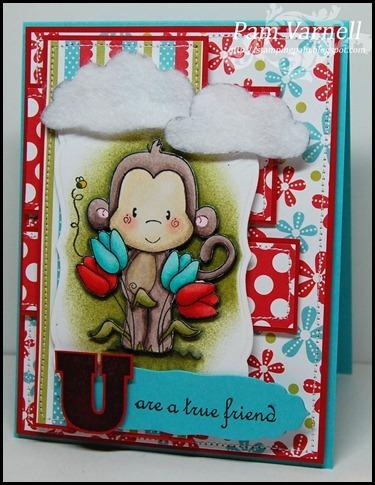 Pam-TulipMonkey14.3.2011_thumb[2]