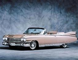 cadillac-classic-car