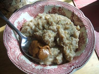 pb b oats
