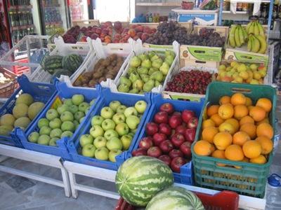 crete grocery store