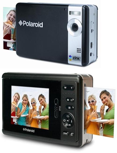 polaroid-two-digital-camera