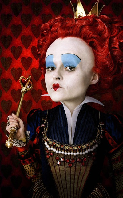 alice_in_wonderland_helena_bonham_carter_red_queen