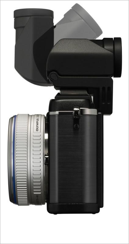 ep2 viewfinder
