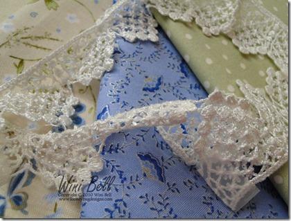 TT Fabric
