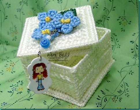 Gilli Box