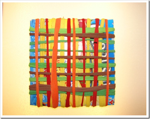 fiber art (1)