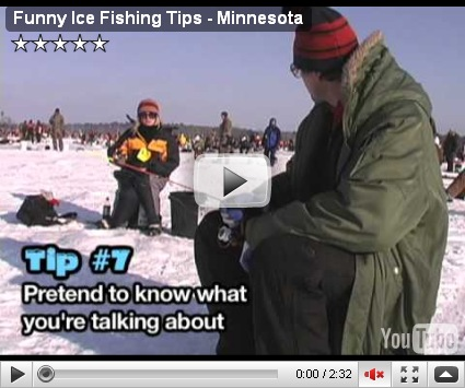 Angler for ever how to catch big fish watch online good for Mn ice fishing regulations