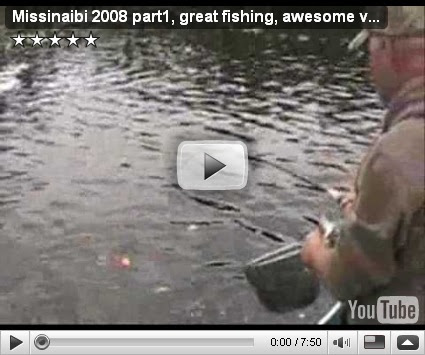 Angler for ever how to catch big fish watch online good for Big fish online free
