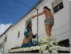 Semana Santa 2009 235