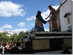 Semana Santa 2009 194