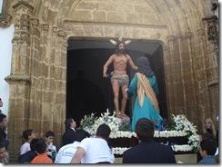 Semana Santa 2009 195