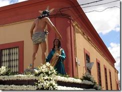 Semana Santa 2009 310