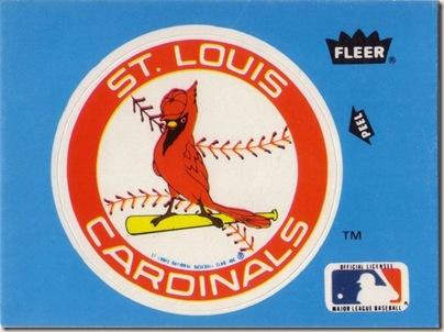 Sticker 2