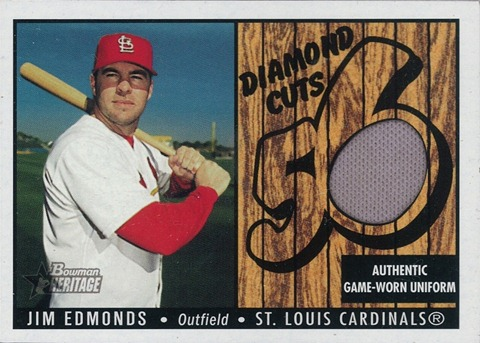 [2003-Bowman-Heritage-Jim-Edmonds-Jer[1].jpg]