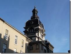 Hôtel Dieu 1
