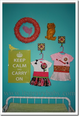 Bella's nursery 0071