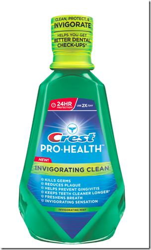CPH Invigorating Clean Rinse (2)