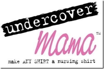 undercover-mama-logo