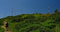 San Bruno Ridge Trail 105.JPG
